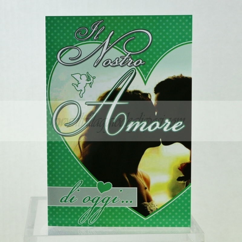 Auguri Matrimonio Vino : Vendita online biglietto d auguri per promessa matrimonio