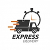 Ordine Express