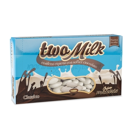Maxtris Two Milk Classico 1kg