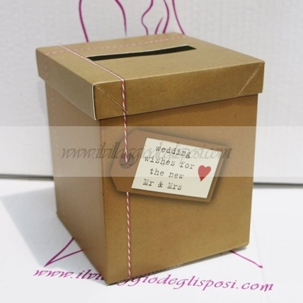 Matrimonio Regalo In Busta : Occasione speciale cupido busta pizzo ecrù elisa regali
